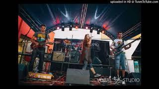 JACK IN THE BOX-Na Temni Strani Ulice (demo)