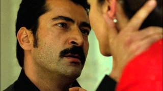 KARADAYI - ΚΑΡΑΝΤΑΓΙ 2 ΚΥΚΛΟΣ Ε53 (DVD 17) PROMO 3 GREEK SUBS