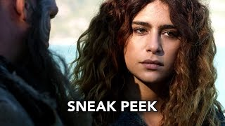 "The 100 4x04 Sneak Peek #2 ""A Lie Guarded"" (HD) Season 4 Episode 4 Sneak Peek #2"