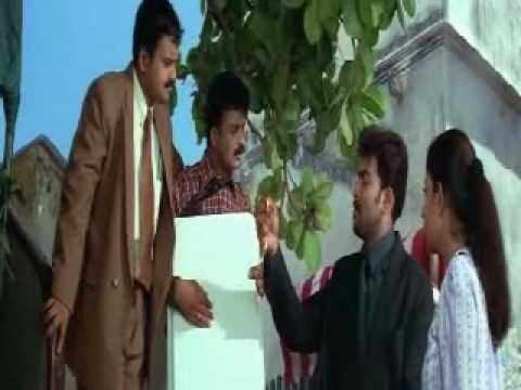 Swapnakoodu4.wmv video