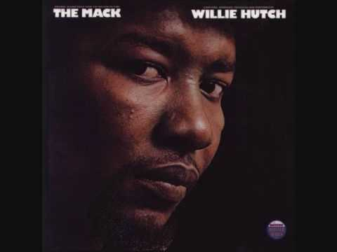 Willie Hutch Sample (FL Studio)