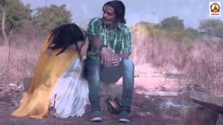 Chal Wahan Jaate Hain (Rock Cover)   Akshay Kumar   Aarohi Sharma   Siddharth Singh   TONALITY BAND