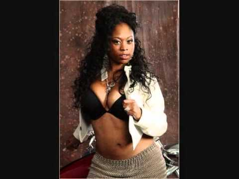 bootz flavor of love tits