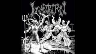Watch Incantation Blasphemous Cremation video