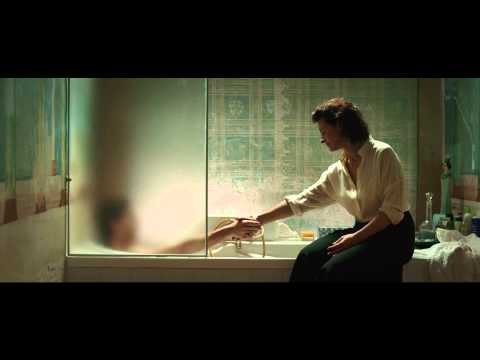 Watch The Wait (2015) Online Free Putlocker