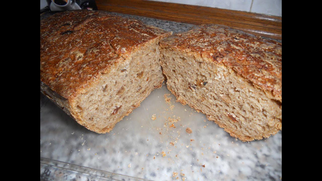 Хлеб в духовке 121 рецепт с фото пошагово. Как испечь 63