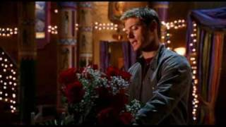 Supernatural & Smallville - Best I ever had (Dean & Lana)