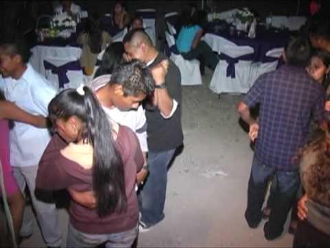 boda en oaxaca mexico san agustin a.familia elena avila producciones cortes cedillo