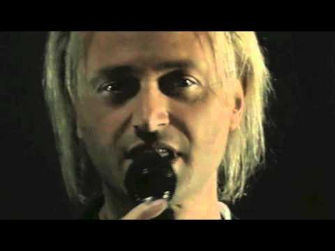 Amedeo Minghi – Alla leggera (Forse sì musicale)