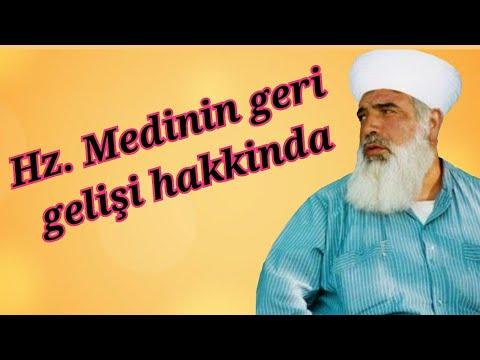 165 Timurtaş Hoca Hz Mehdi'nin Geri Gelişi Haakinda abnehmen-sommerfigur.de