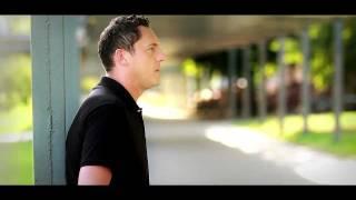 Adam Chrola - Ja nie chcę być już kawalerem