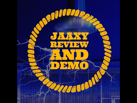Jaaxy|Jaaxy Keyword Tool Review, Demonstration and Live Walkthru Part V