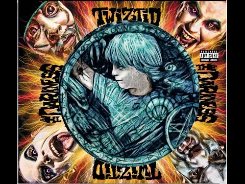 Twiztid - Fuck on The 1st Date