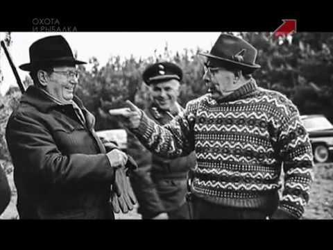 Мастерская Ludwig Borovnik. Оружейные дома мира