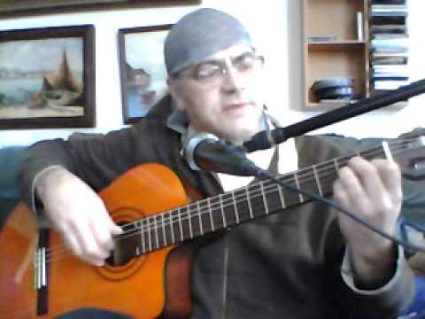 Kurs Gry Na Gitarze - Lekcja 20 Cz.1 Arpeggio