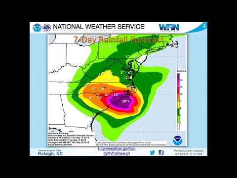 national weather service raleigh – buzzpls.com