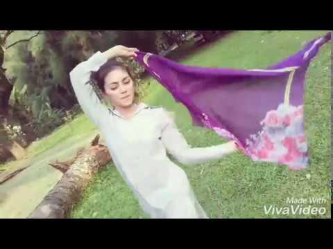 Lagu Terbaru DEWI PERSIK - SURGA DUNIA ( Versi Ismi/Fitri & Friends Full Lagu )
