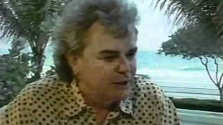 Cathy Rollins Interview Russel Hitchcock.wmv