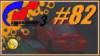 Let's Play Gran Turismo 3: Aspec Part 82: Arcade Mode Area E