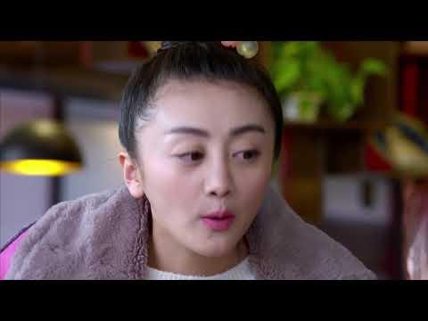 陸劇-又拐個皇帝回現代-EP 30