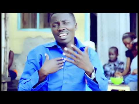 Mara tayi -Dennis n Tony--Star Eagles (MP4 OFFICIAL)