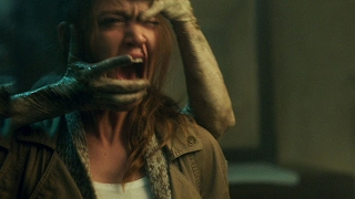 """Rings (2017) - """"Suffer"""" Spot - Paramount Pictures"""