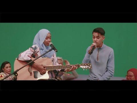 Asad Motawh - Motif Viral Astro Media Promo Tour.mp3