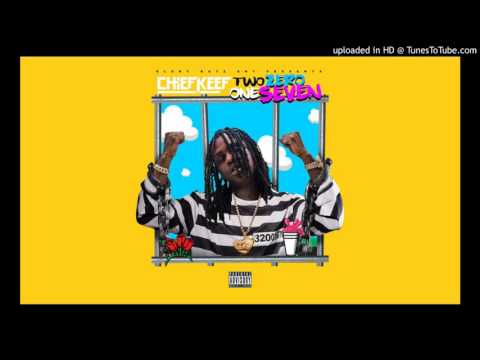 Chief Keef - Running Late