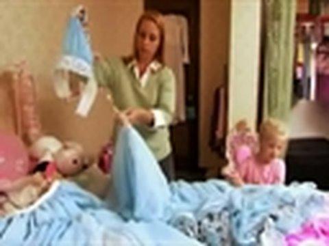 toddlers and tiaras. Toddlers amp; Tiaras: Coaching
