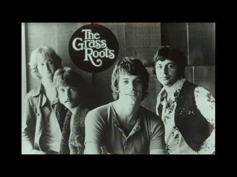Grass Roots - Id Wait a Million Years