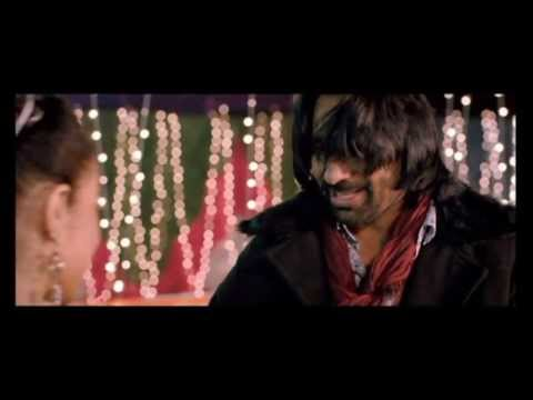 Sharab - Babbu Maan - Full Video - 2011 - Hero Hitler in Love...