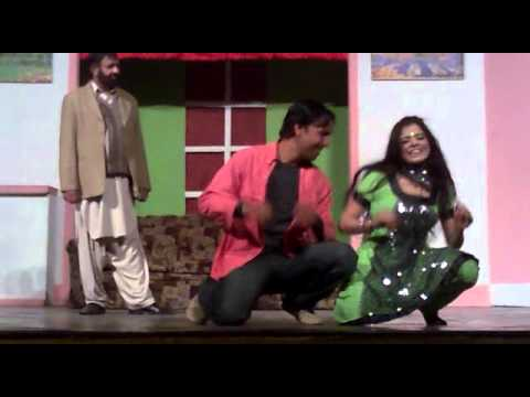 Shanza Khan Song Tha Yaqeen K Aygi Ye Ratan Kabhi 03014443594 video