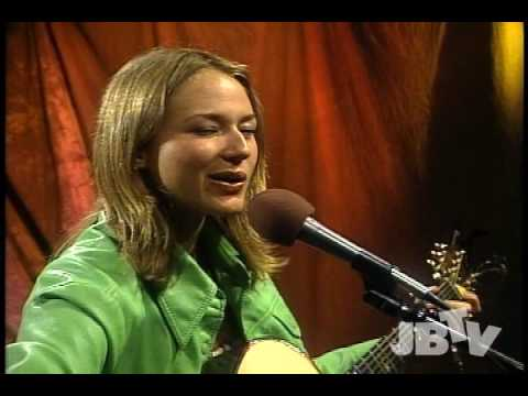 Jewel - Cold Song