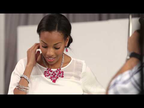 2014-2015 Premier Designs Jewelry Collection Part 2