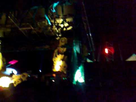 Xxx 2009 6 video