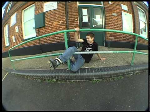 sneek peek of the new local produce edit from EArollers and Hogvision. Filmed 100% in Halesworth  Full edit coming soon! www.earollers.webs.com