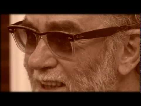 Francesco De Gregori - La Ragazza and La Miniera