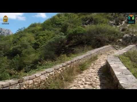 Peñamellera Alta, un placer para los sentidos