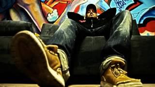 Download Lagu Best of Gramatik - Chillout Funkstep Soul Gratis STAFABAND