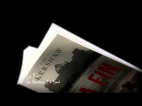 Vidéo de Ian Kershaw