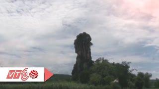 Đặc sản văn hoá xứ Mường Thàng  | VTC