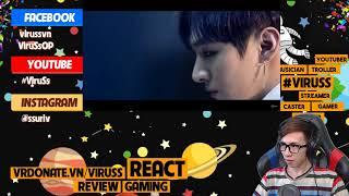 Wanna One (워너원) - 'BOOMERANG (부메랑)' ViruSs Reaction !