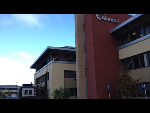 Akamai Technologies Campus Recruitment Procedure Academic Criteria