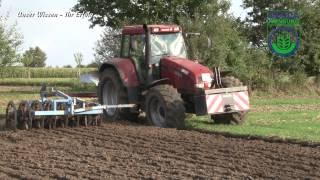 DEULA Nienburg Trailer