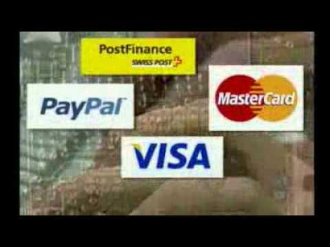 Wikileaks supporters hit Visa, Mastercard websites