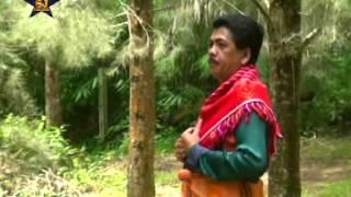 Lagu Karo Mberngi Dusun Teralang