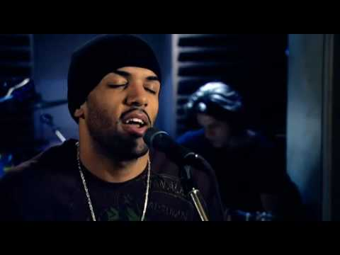 Craig David ft Sting - Rise & Fall [HD] [CC]