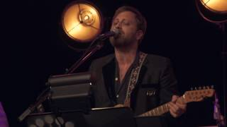 gudang unduh video Dan Auerbach - Malibu Man [Live From Music Hall Of Williamsburg / 05.12.17]