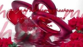 download lagu Khuda Ko Dikh Raha Hoga By Anjita gratis