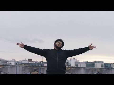 Big Zuu - B.I.G [Music Video] thumbnail